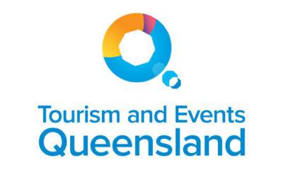 Events Queensland